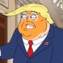 TrumpLobster