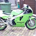 Kawa47NL
