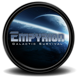 Empyrion Galatic Survival